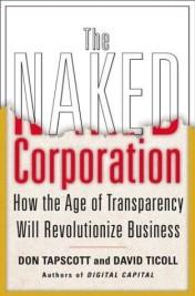naked_corporation