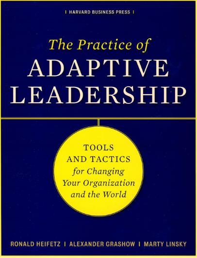 Adaptive_Leadership