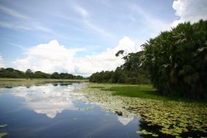 2010_Costa_Rica_2 001