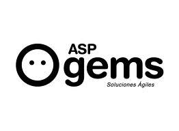 ASPGems