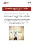 EL_Camino_OB