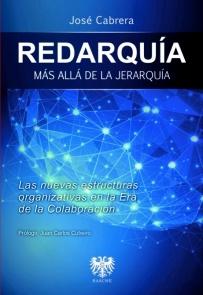 PORTADA_REDARQUiA