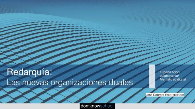 Ebook_Portada