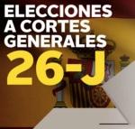 Elecciones_26J